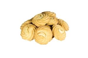 Печенье Cashew (5) М
